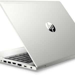 NOTEBOOK HP PB440G6 i5-8265U 14 8GB/1TB