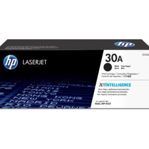 Toner HP CF230A Para HP  LaserJet Pro M203d, M203dn, M203dw, MFP M227fdn, MFP M227fdw, MFP M227sdn