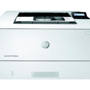 Impresora Laser HP M404DW