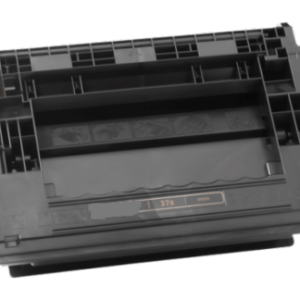 Toner alternativo para CF237X LJ Pro M608 / M609 / MFP M631 / MFP M632 / MFP M633