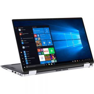 Notebook Dell Latitude 7400 – 2 en 1 – Ci7 – 8GB – 256SSD