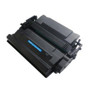 Toner alternativo para CF287X LJ Pro M501 / MFP M527