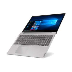 Notebook Lenovo IP S145-15IIL Intel I7 1065 G7 / 8GB / 1TB / Win10 / 81W8000FAR
