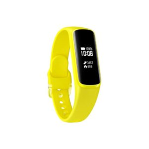 Smartwatch Samsung Fit Lite – Amarillo