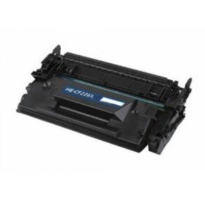 Toner alternativo para CF226X LJ Pro M402 / MFP M426