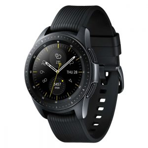 SmartWatch Samsung Galaxy Watch Negro SM-R810N
