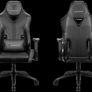 Silla Gamer Aerocool ThunderX YC3