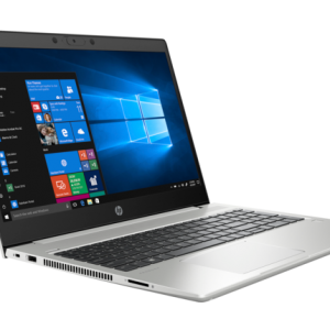 Notebook HP ProBook 455 G7 – R5 4500U – 8GB – 1TB