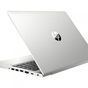 Notebook HP ProBook 440 G6 – Ci7 8565U – 8GB – SSD 512