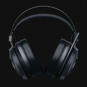 Auriculares Gamer Inalámbricos Razer Nari Essential