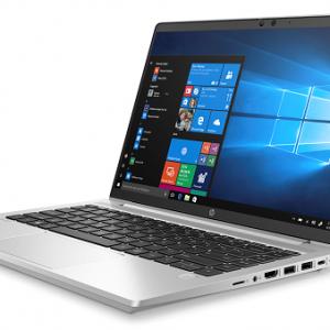 Notebook HP ProBook 440 G8 i5-1135G7 – 8GB DDR4 – 256GB SSD – W10 Pro – 14″